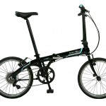 Dahon Dahon Vybe C7a Folding Bike