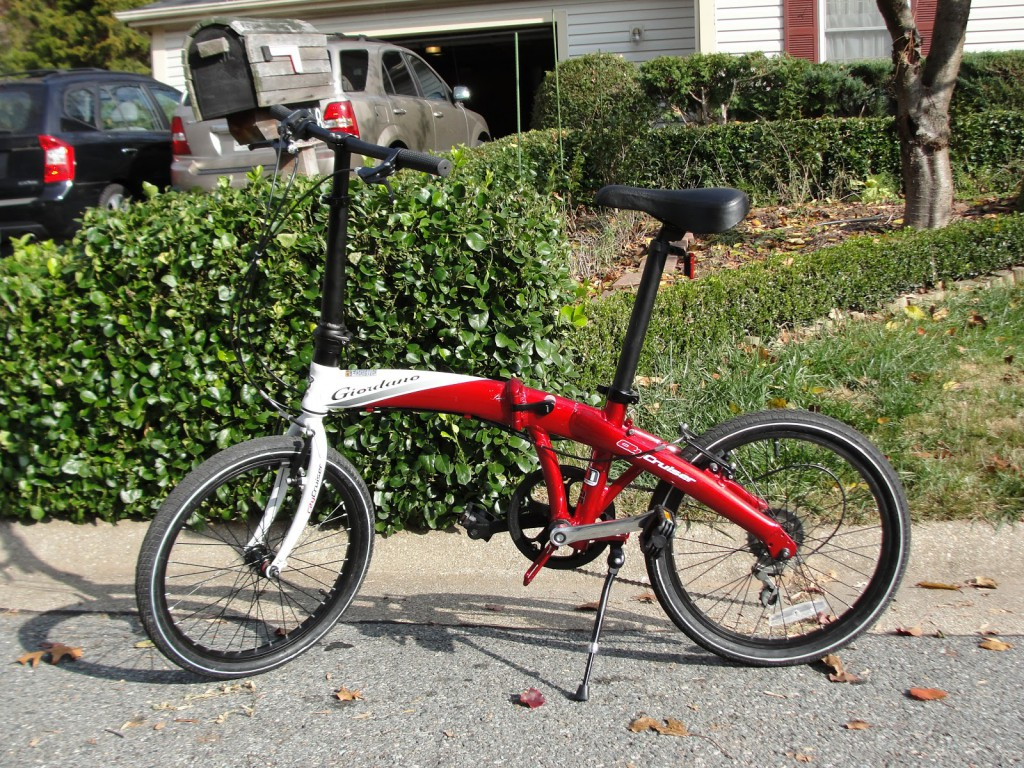 Best Aluminium Framed Folding Bikes 2016 Page 2 Of 2 Top Folding