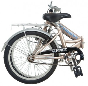 Schwinn_Hinge_Folding_Bike