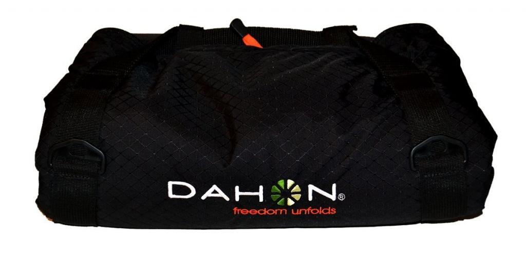 Dahon Stow Bag